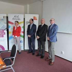 Studentská sekce TPAVF 2020 – výsledky soutěže