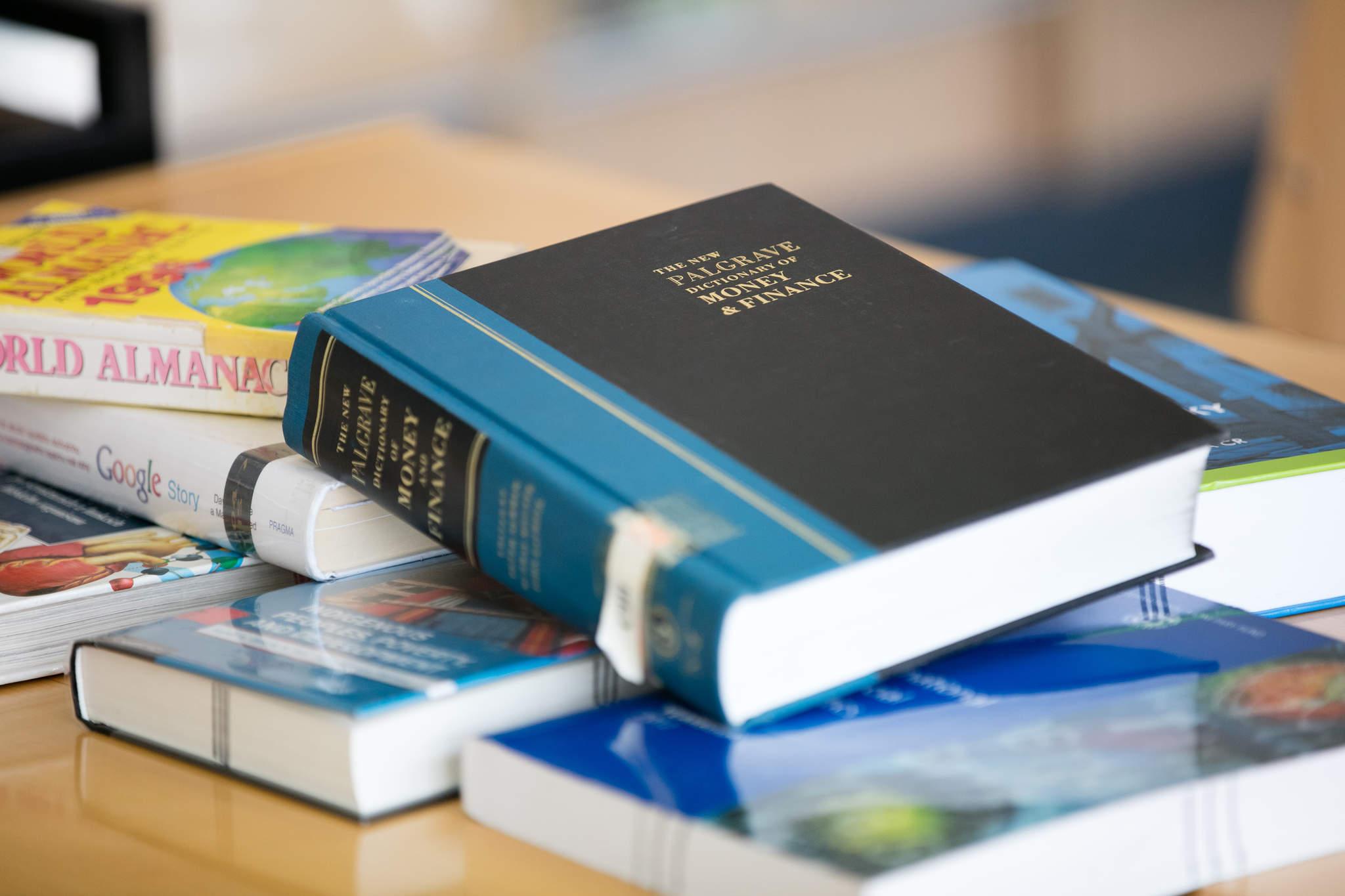Termíny a komise na státní zkoušky a obhajoby v září 2019